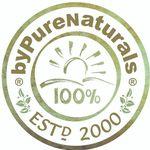 PureNaturals