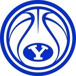 BYU Men's Basketball