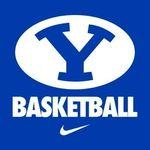 BYU Women's Basketball