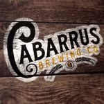 Cabarrus Brewing Co