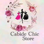 CABIDE CHIC