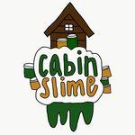 cabinslime.com 🏕🛶