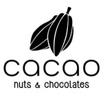 Cacao Nuts & Chocolate
