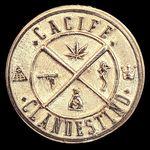 Cacife Clandestino