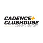 Cadence Clubhouse