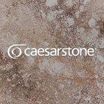 Caesarstone South Africa