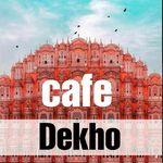 cafe_Dekho