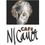 Café Nicanor