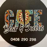 Cafe Bear & Scoobs
