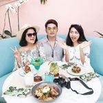 Caferestodiary | 📍Bandung -Jkt