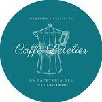 Caffè Letelier