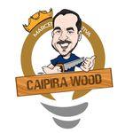 Caipira Wood