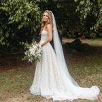 Caitlin Smith - New Zealand
