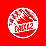 CAIXA2 BRAZIL