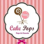 Cake Pops Egypt