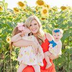 Meredith | diy & mom blogger
