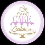 Cake,Cake,Cakes.Etc LLC