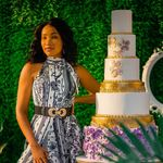 Wedding Cakes in Lagos