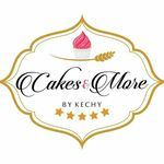 cakes in yenagoa
