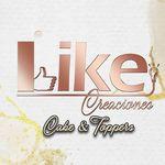Cakes_likecreaciones