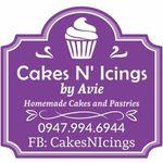 cakes_n_icings_by_avie