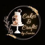 cakes&craftsbysumra