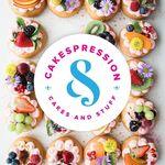 Cakespression ™