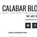 Calabar's Biggest Blog