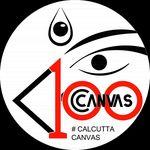 Calcutta Canvas™