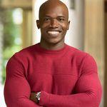 California Fitness Trainer