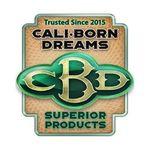 Cali-Born Dreams: Superior CBD