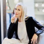 Calie Wendlandt | Designer