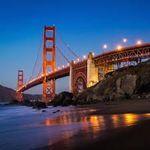 California Realtors