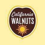 California Walnut MENA