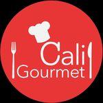Cali Gourmet
