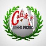 CALI GREEK PICNIC