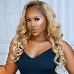 Calista Okoronkwo