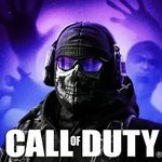 Call of duty Mobile Community
