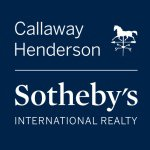 Callaway Henderson SIR