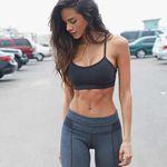 Calories Health