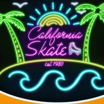 Cal Skate Grand Terrace