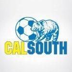 Cal South