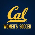 Cal Women's Soccer