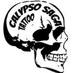 Calypso Saga