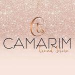 Camarim trend store