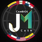 CambiosJyM_Cash