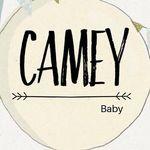 Camey Baby