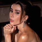 Camila Quintão Santiago
