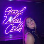 Camila Victoria