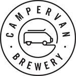 Campervan Taproom/Beer Garden